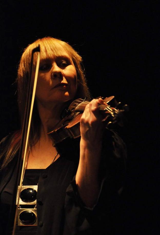 Joanna Giemzowska-Pilch