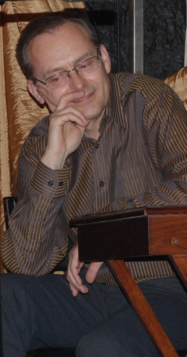 Jakub Kosiniak